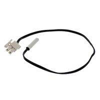 2188819 Refrigerator Thermistor - Highway 61 Appliance Parts