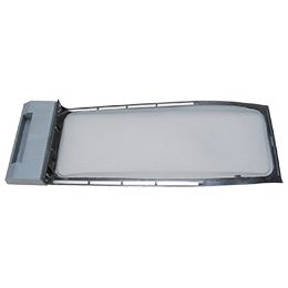 349639 Lint Filter - Highway 61 Appliance Parts