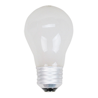 40A15 Appliance Light Bulb - Highway 61 Appliance Parts