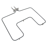 B5002 Range Bake Element - Highway 61 Appliance Parts