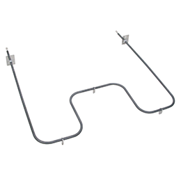 B7019 Bake Element (WP74003019) - Highway 61 Appliance Parts
