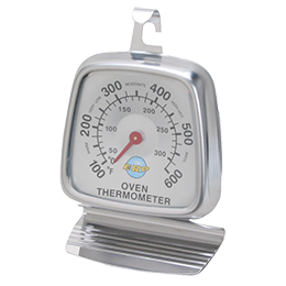 TA54 Oven Thermometer - Highway 61 Appliance Parts