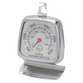 TA54 Oven Thermometer