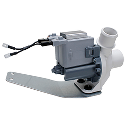WH23X10030 GE Washer Pump