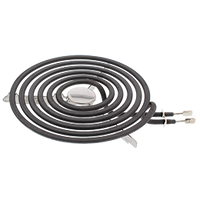 "S30M2 Surface Element - 8"" - Highway 61 Appliance Parts"