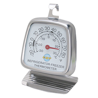 TA53 Refrigerator Thermometer - Highway 61 Appliance Parts