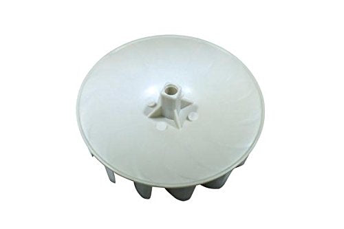 694089 Whirlpool Dryer Blower Wheel - Highway 61 Appliance Parts