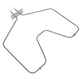 WB44X10009 Bake Element - Highway 61 Appliance Parts