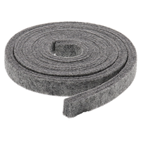 WE09X20441 Dryer Felt Seal - Highway 61 Appliance Parts