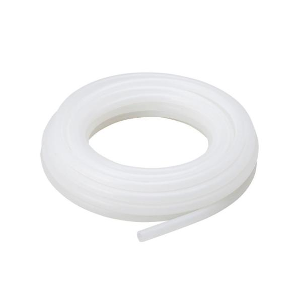 "1/4"" Premium Poly Tubing - 10 FEET - Highway 61 Appliance Parts"