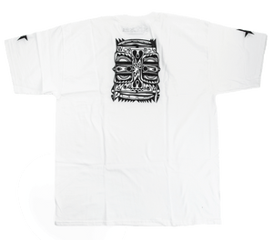Frost Tribal Tee