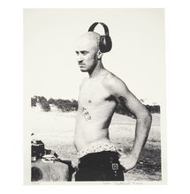 Load image into Gallery viewer, Untitled (Andy Roy)