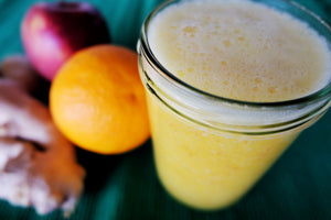 Vitamin Boost Smoothie