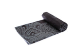 Yoga Design Lab - Premium Yoga Mat Towel
