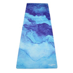 Yoga Design Lab Combo Mat - Travel
