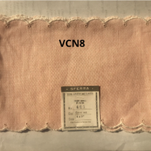 Load image into Gallery viewer, Vintage Cocktail Napkins