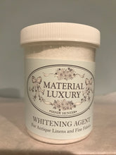 Load image into Gallery viewer, Material Luxury Whitening Agent by Sandy Hunter