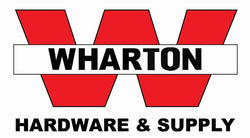 Wharton Hardware And Supply