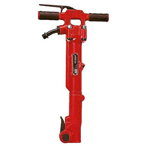 "Tamco Tools TOKUPB-90-1-1/8 Clay Digger and Paving Breaker, Model TPB90 90# 1-1/8"" HX x 6"""