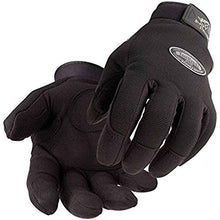Load image into Gallery viewer, BLACK STALLION Tool Handz PLUS Reinforced Snug-Fitting Gloves - Synthetic - LARGE