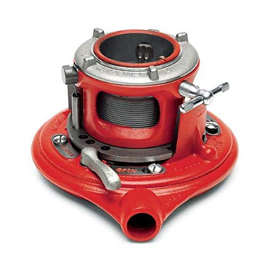 Ridgid 38225 Pipe Die for Geared Pipe Threaders