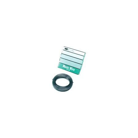 Music Wire (Shop Aid Series 679) .039 Diameter
