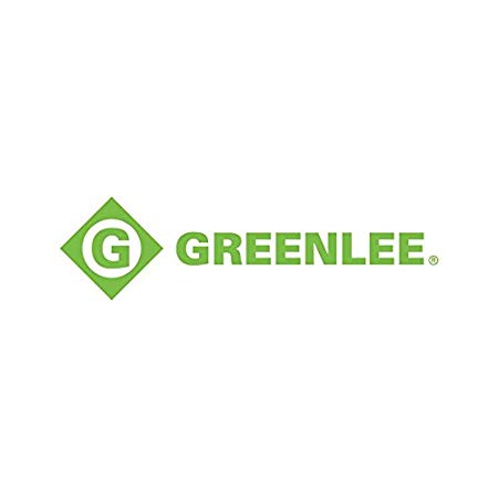 Greenlee (721-1/2P) PUNCH-RD .500 COND PKGD