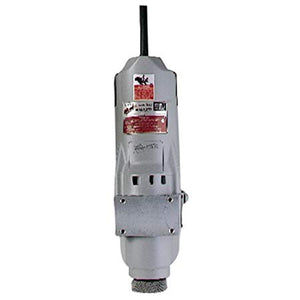 Milwaukee 4292-1 11.5 Amp 1 1/4-Inch Motor for Electromagnetic Drill Press with No. 3 Morse Taper