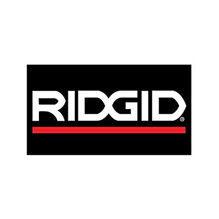 Ridgid 44720 Ring, Octagon