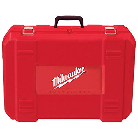 Milwaukee 48-55-6200 Carrying Case for Band Saws