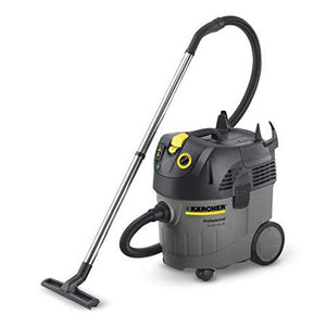 KARCHER NORTH AMERICA 1.184-882.0 VACUUM WET/DRY NT 35/1 9.2GAL