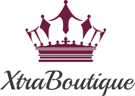 XtraBoutique