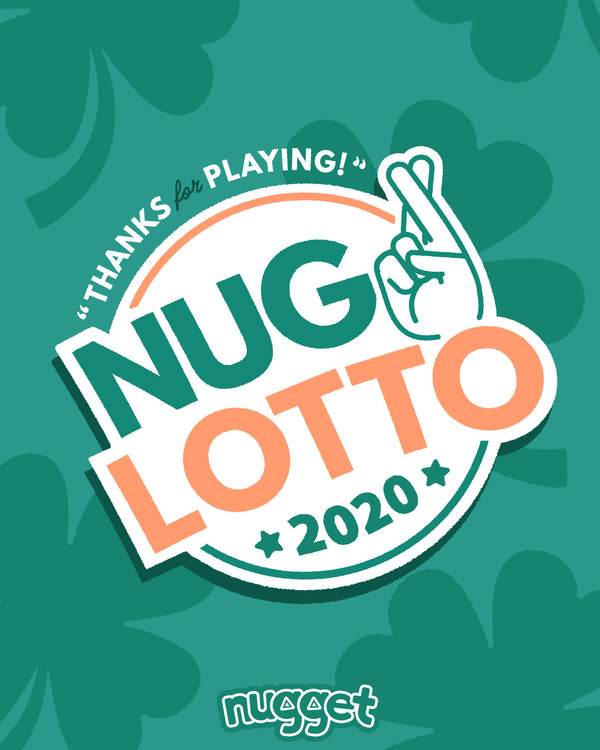 A User's Guide To Nug Lotto 2020