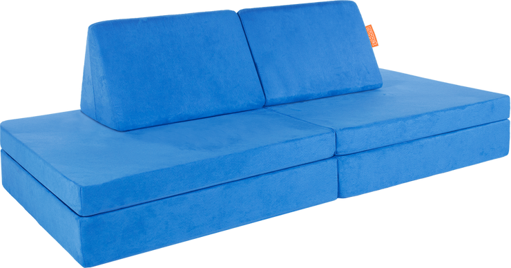 High Quality The Original Play Couch.