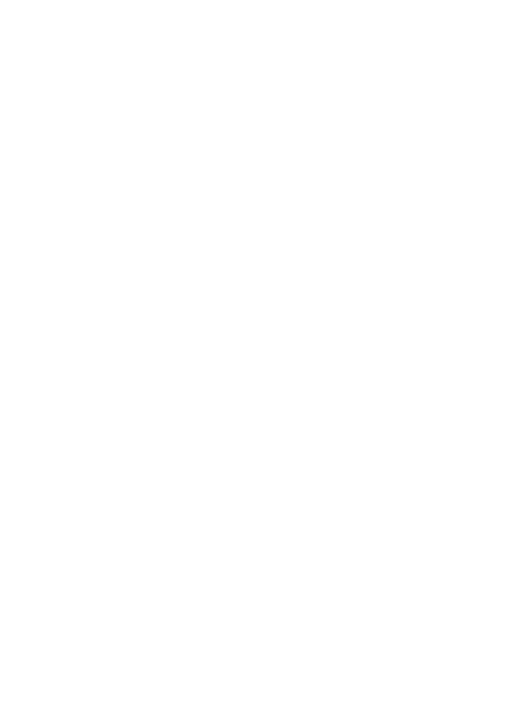 Orange County Living Wage logo