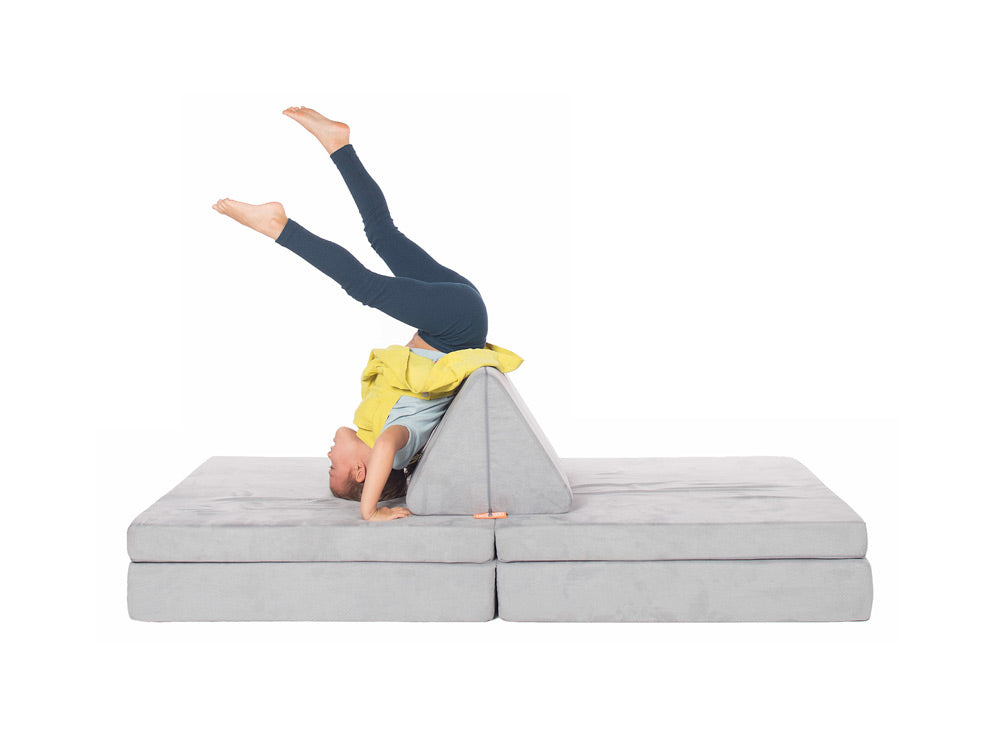 The Nugget The Original Play Couch Free U S Shipping