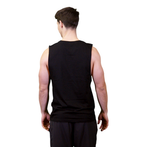 Mens Training Singlet