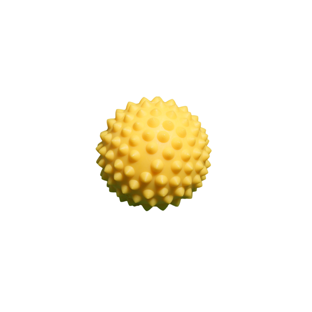 Trigger Ball (Spiky)