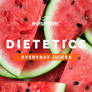 Everyday Juices - Dietetics eBook