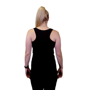 Ladies Training Singlet