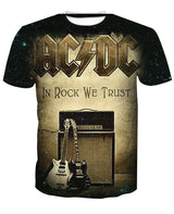 1903 ACDC 1 3D