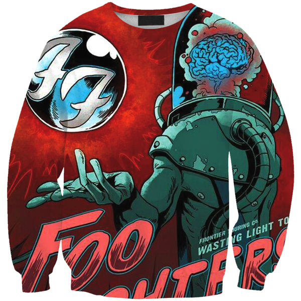 Foo Fighter 2018 Design-13