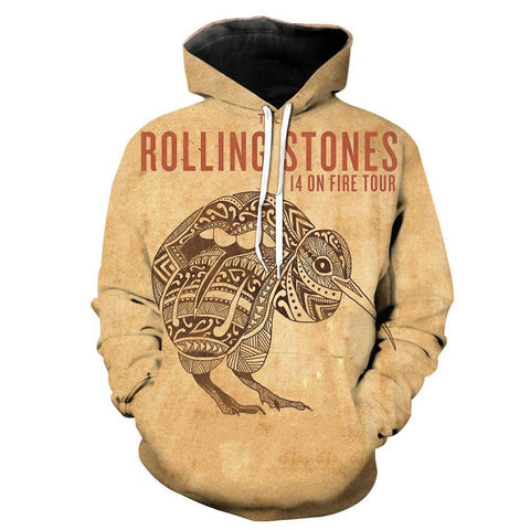 1412 The Rolling Stones  12 3d