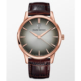 Claude Bernard By Edox Men's Sophisticated Classics 63003.37R.DIR1 Swiss