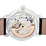 Slimline Men's FC-710S4S6 Automatic Swiss Watch-Luxury Watches | Mens And Ladies Luxury Watches | Upscale Time