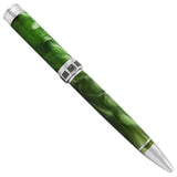 Espressione Marbled Green Ballpoint Pen ISEPCBAG-Luxury Watches | Mens And Ladies Luxury Watches | Upscale Time