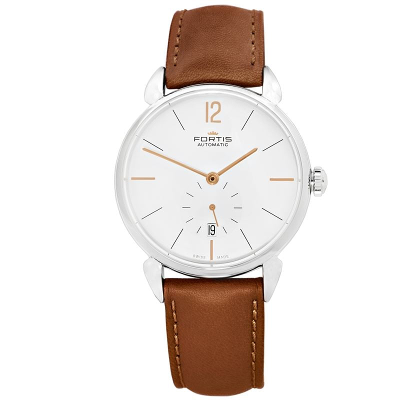 Orchestra a.m. Automatic Men's Watch 900.20.32 L.28-Luxury Watches | Mens And Ladies Luxury Watches | Upscale Time