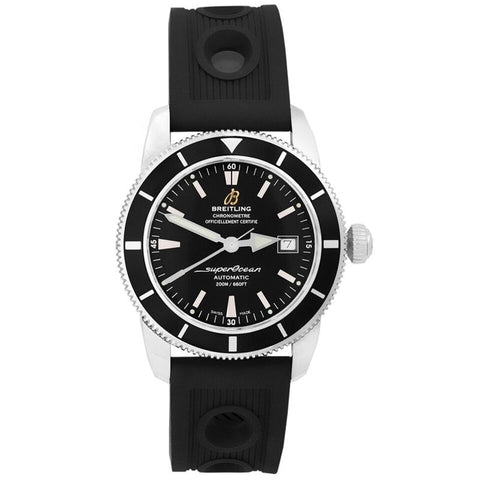 Superocean Heritage Chronometer Men's Automatic Watch A1732124/BA61-Luxury Watches | Mens And Ladies Luxury Watches | Upscale Time