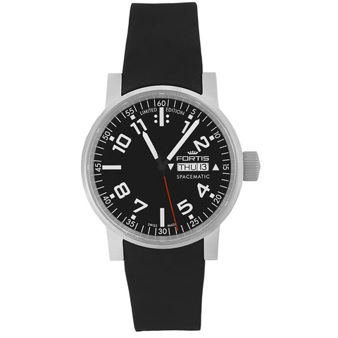Spacematic Men's Limited Edition Automatic Watch 623.10.41.si.01-Luxury Watches | Mens And Ladies Luxury Watches | Upscale Time