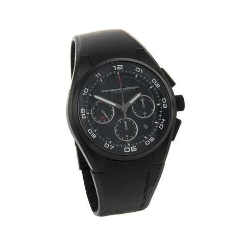 Dashboard Chronograph Automatic Men's Luxury Watch 6620.13.46.1238-Luxury Watches | Mens And Ladies Luxury Watches | Upscale Time